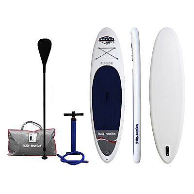 Image of 305 Stand Up Paddle (SUP) 2019