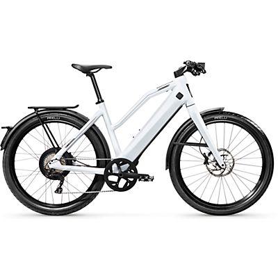 Image of ST3 Sport 27.5 Damen E-Bike 2019