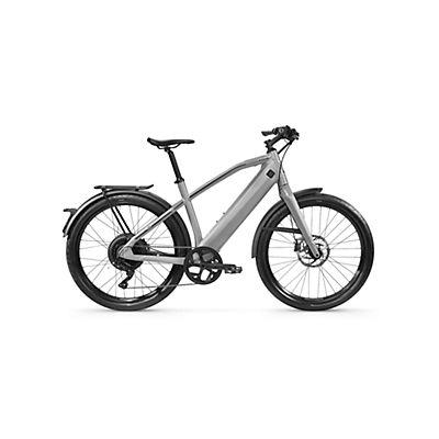 Image of ST1 Sport 27.5 Herren E-Bike 2019