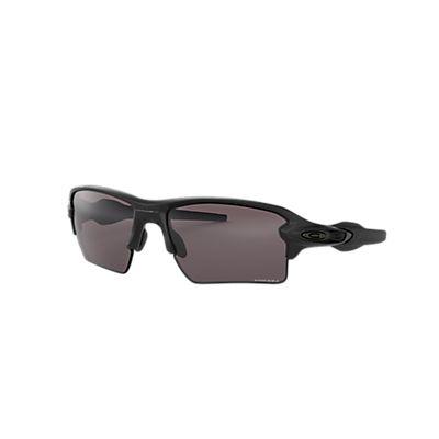 Image of Flak 2.0 XL Sonnenbrille