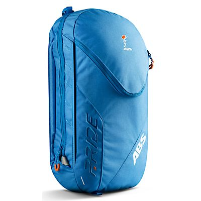 Image of P.Ride 18 L Zip On