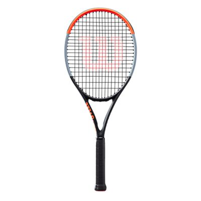 Image of Clash 100 Tennisracket