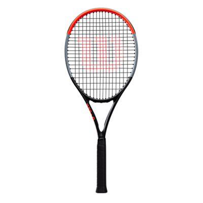 Image of Clash 100 Tour Tennisracket
