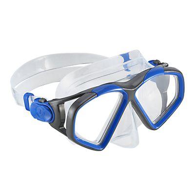 Image of Hawkeye Taucherbrille