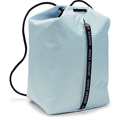 Image of Essentials 13 L Gymbag