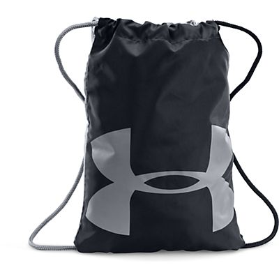 Image of Ozsee 16 L Gymbag