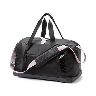 Image of Active 40 L Damen Sporttasche