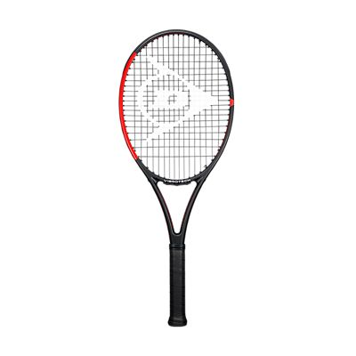 Image of CX Team 285 Tennisracket