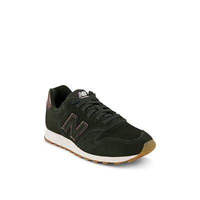 Image of 373 Damen Sneaker