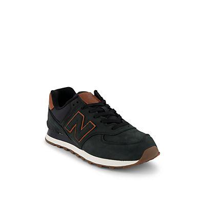 Image of 574 Herren Sneaker