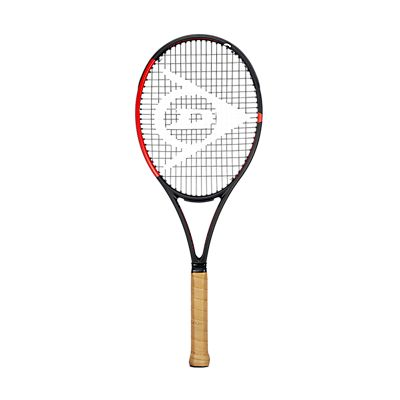 Image of CX 200 Tour Tennisracket