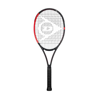 Image of CX 200 Tennisracket