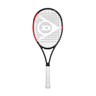 Image of CX 200 LS Tennisracket