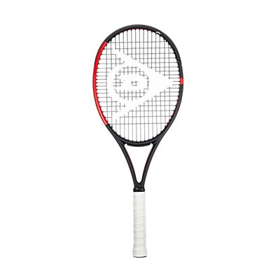 Image of CX 400 Tennisracket
