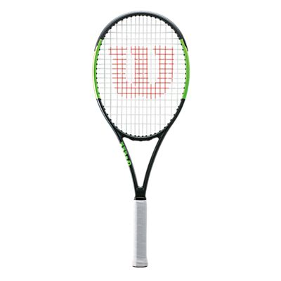 Image of Blade Team 99 L Tennisracket