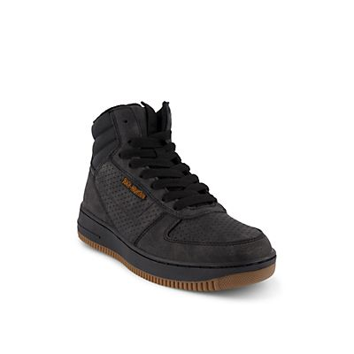 Image of Bouncer Damen Sneaker