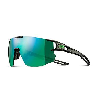 Image of Aerospeed Spectron 3CF Sportbrille