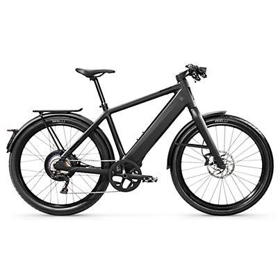 Image of ST3 Sport 27.5 Herren E-Bike 2019