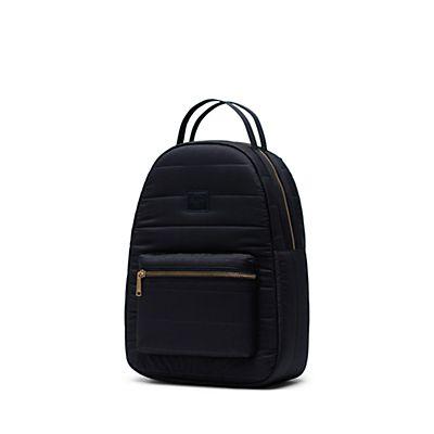 Nova 14 L sac à dos