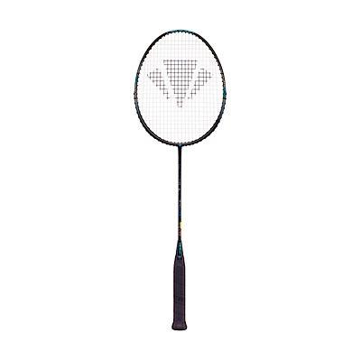 Image of EX Hybrid Lite Badmintonracket