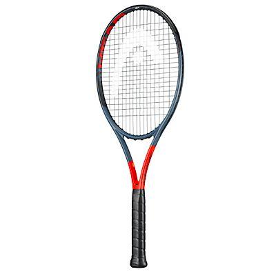 Image of Graphene 360 Radical MP Tennisracket