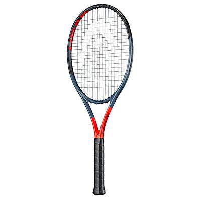 Image of Graphene 360 Radical Lite Tennisracket