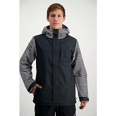 Image of 17Forty Ins Herren Snowboardjacke