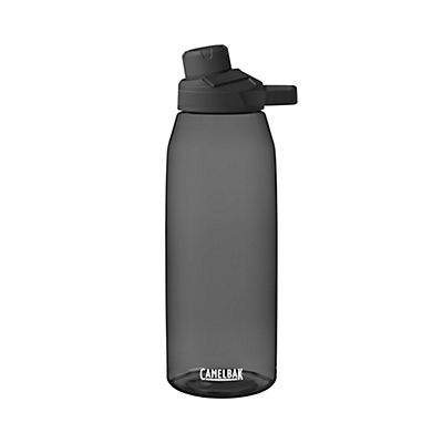 Image of Chute Mag 1.5 L Trinkflasche