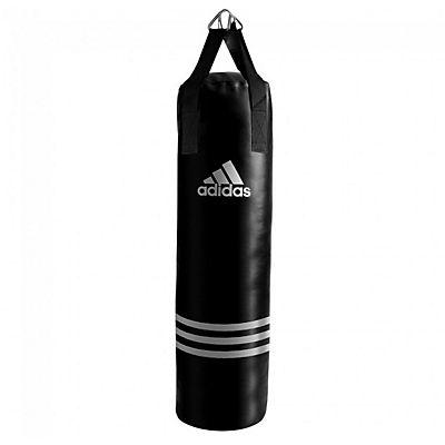 Image of Punching Boxsack