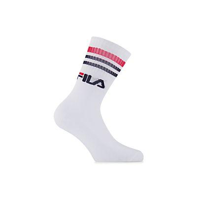 Image of 3-Pack 31-46 Socken