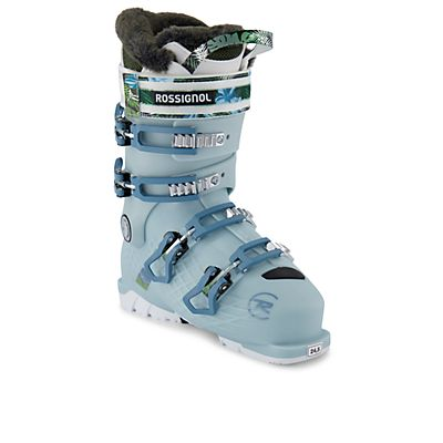 Image of All Track Pro 110 Damen Skischuh