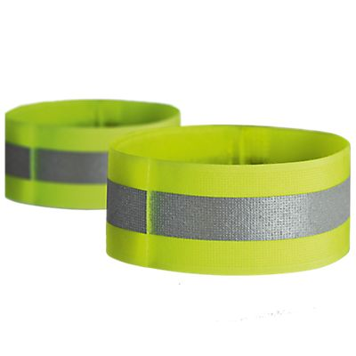 Image of 2 Pack Set Safe Armband