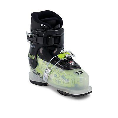 Image of Menace 3.0 GW Kinder Skischuh