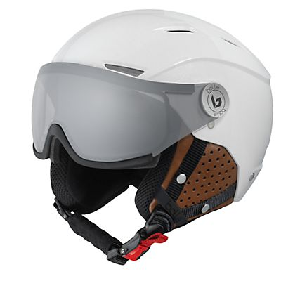 Image of Backline Visor Premium Skihelm