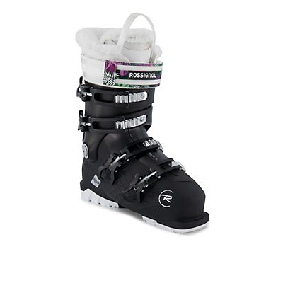 Image of All Track Pro 80 Damen Skischuh