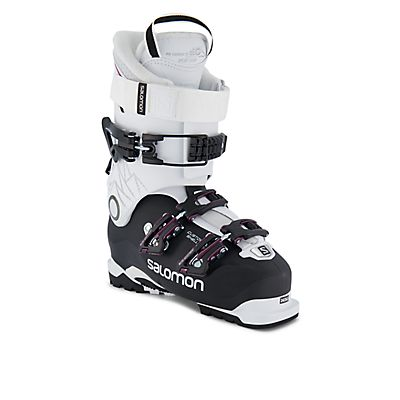 Image of Quest Pro CS Sport Damen Skischuh