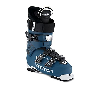 Image of Quest Pro CS Sport Herren Skischuh