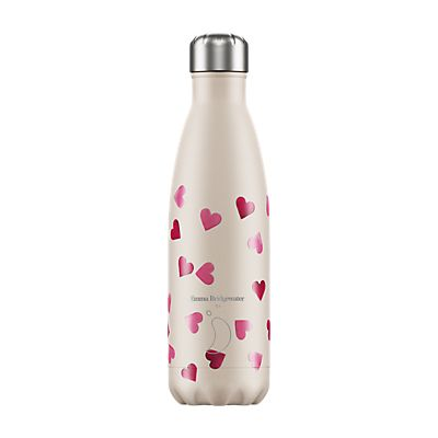 Image of Emma Bridgewater 0.5 L Trinkflasche