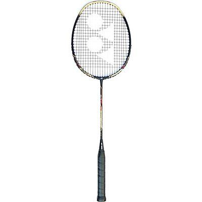 Image of Arc Saber 69 Badmintonracket