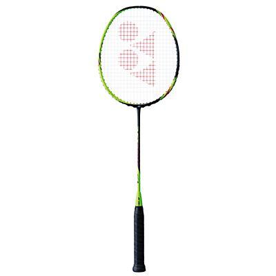 Image of Astrox 6 Badmintonracket