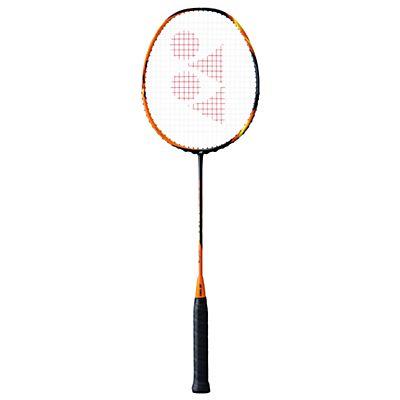 Image of Astrox 7 Badmintonracket