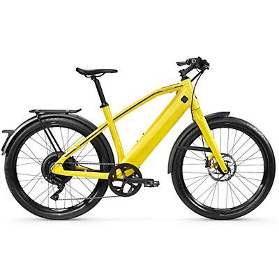 Image of ST1 Sport Launch 27.5 Herren E-Bike 2019