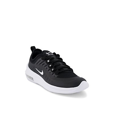 Image of Air Max Axis Herren Sneaker