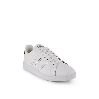 Image of Advantage Herren Sneaker