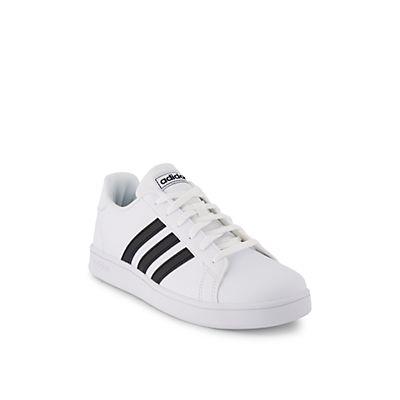 Image of Grand Court K Kinder Sneaker