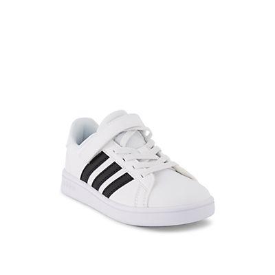 Image of Grand Court C Kinder Sneaker