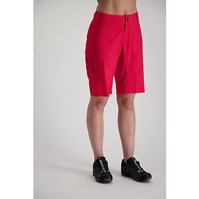 Image of Ligure Damen Bikeshort