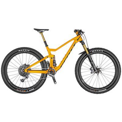Image of Genius 900 Tuned AXS Herren Mountainbike 2020