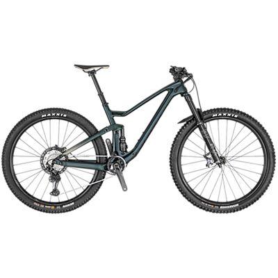 Image of Genius 910 29 Herren Mountainbike 2020
