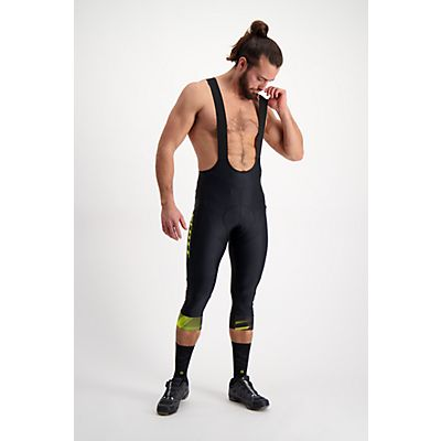 Image of RC Pro +++ Herren 3/4 Bib Tight